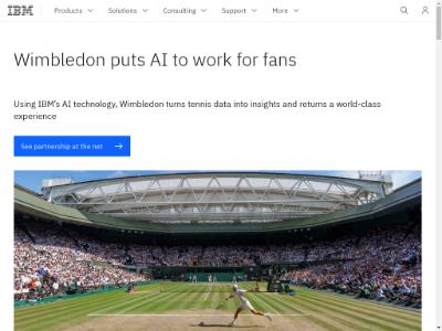 unblocked proxy ibm.com