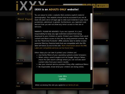 unblocked proxy ixxx.com