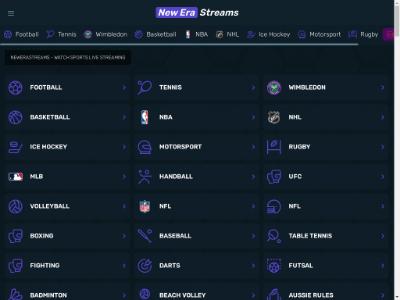 unblocked proxy jokerlivestream.com