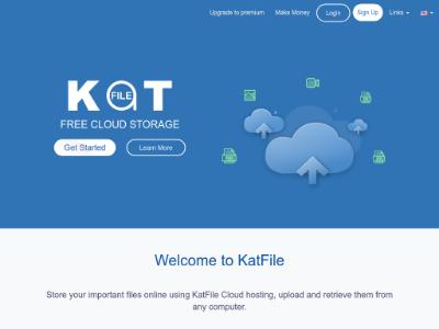 unblocked proxy katfile.com