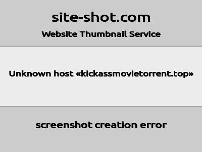 unblocked proxy kickassmovietorrent.top