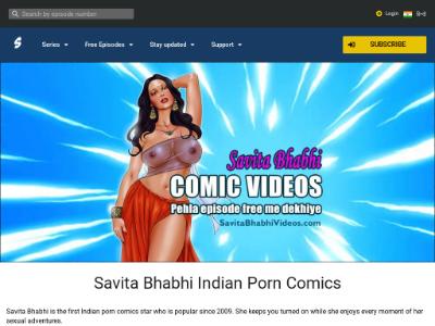 unblocked proxy kirtu.com