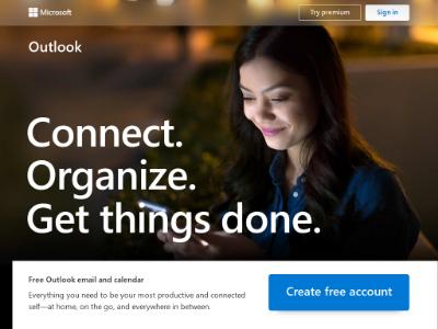 unblocked proxy live.com