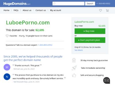 unblocked proxy luboeporno.com