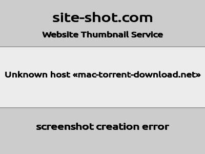 unblocked proxy mac-torrent-download.net