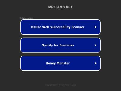 unblocked proxy mp3jams.net