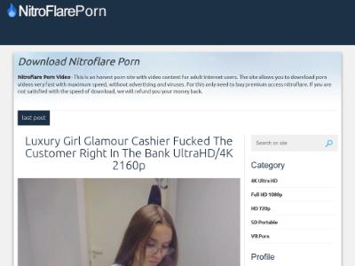 unblocked proxy nitroflareporn.com