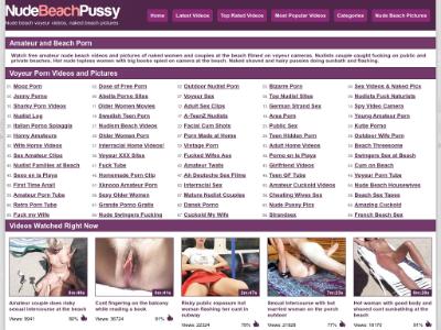 unblocked proxy nudebeachpussy.com