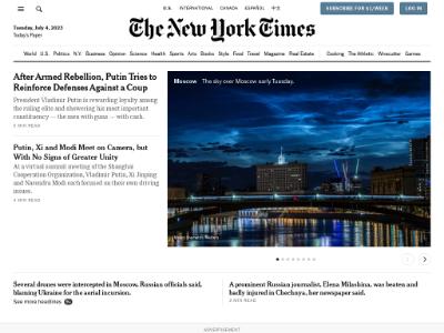 unblocked proxy nytimes.com