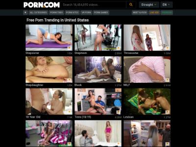 unblocked proxy porn.com