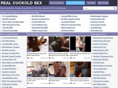 unblocked proxy realcuckoldsex.com