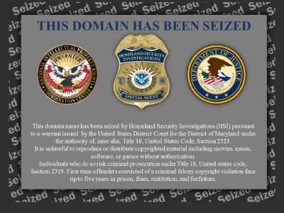 unblocked proxy rojadirecta.me