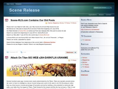 unblocked proxy scene-rls.com