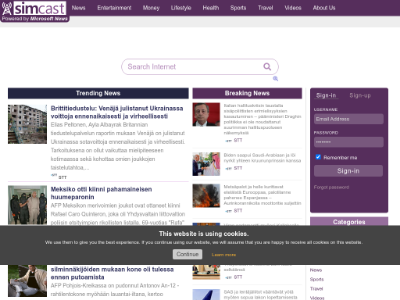 unblocked proxy site-rip.cc