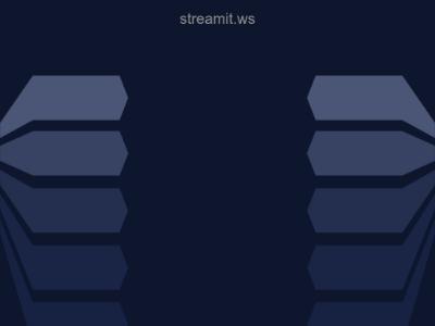 unblocked proxy streamit.ws