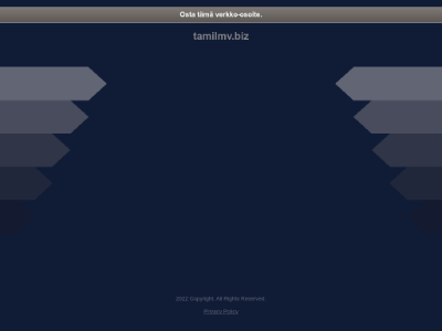 unblocked proxy tamilmv.biz