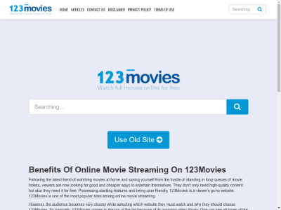 unblocked proxy the123movies.org