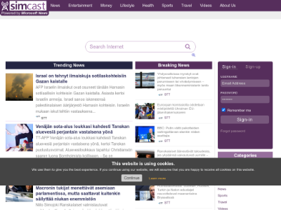 unblocked proxy torrentbrazil.org