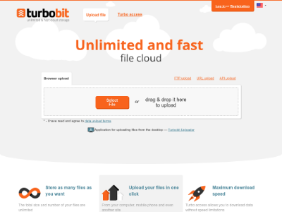 unblocked proxy turbobit.net