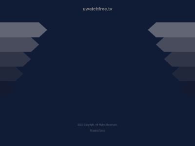unblocked proxy uwatchfree.tv