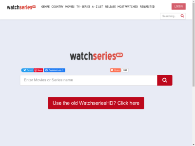 unblocked proxy watchserieshd.co