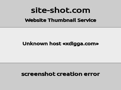 unblocked proxy xdigga.com