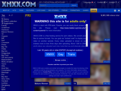 unblocked proxy xnxx.com