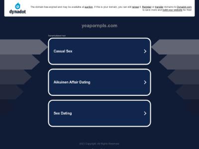 unblocked proxy yeapornpls.com